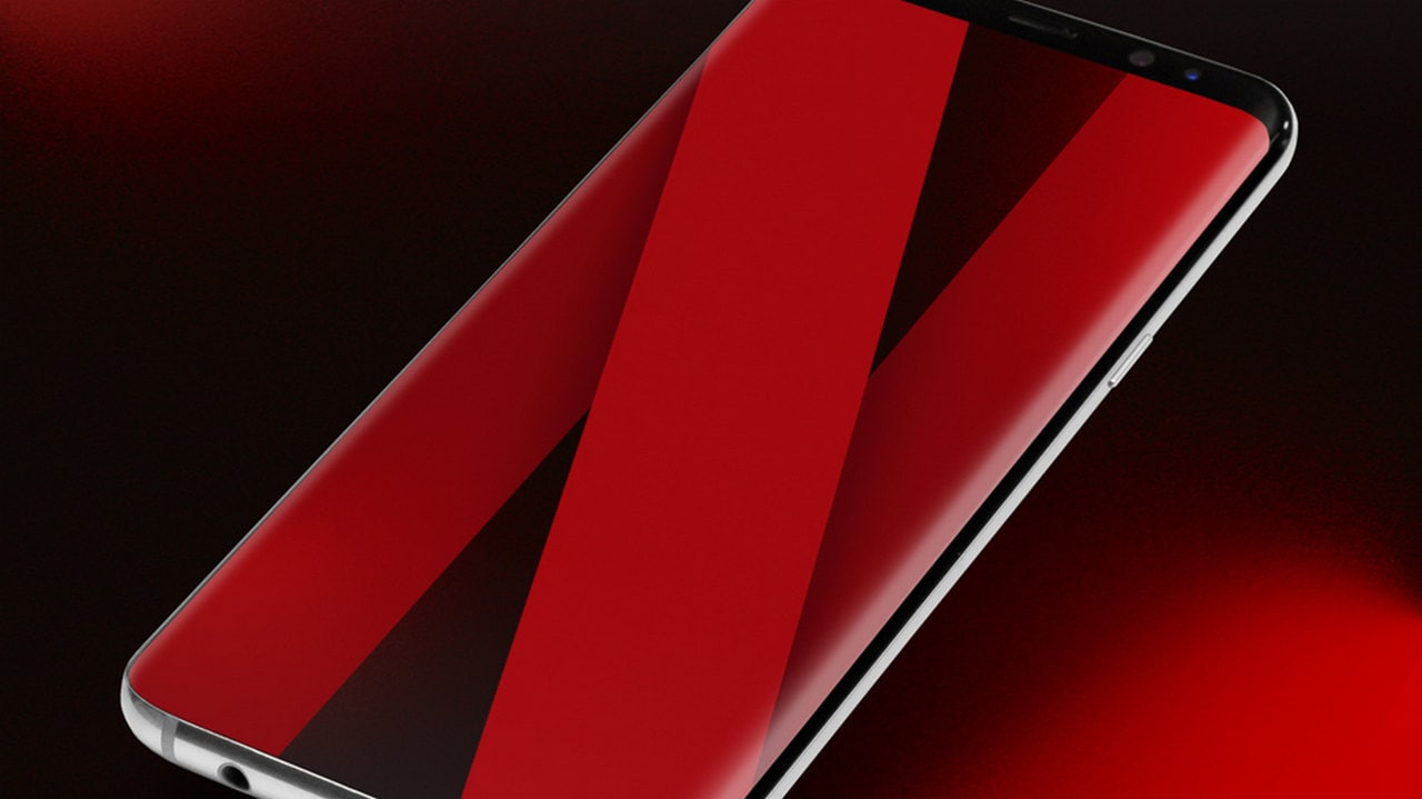 How to use Netflixs Downloads For You feature