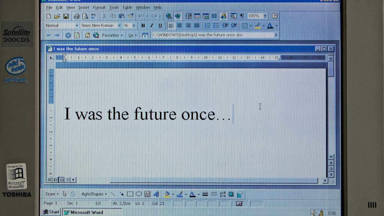 New Microsoft Word to get smarter as it ca now predict what users are typing