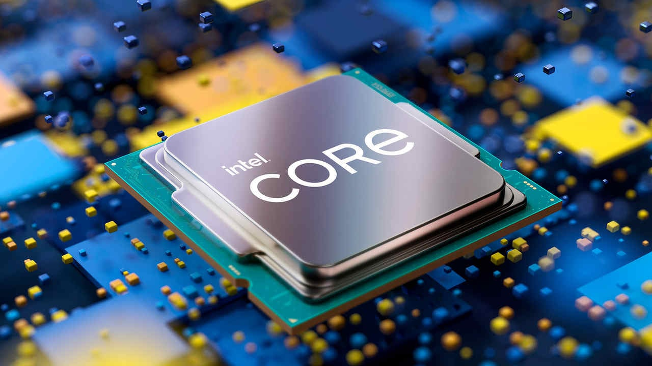 Intel launches 11th gen desktop chipsets, Rocket Lake-S, for gaming enthusiasts