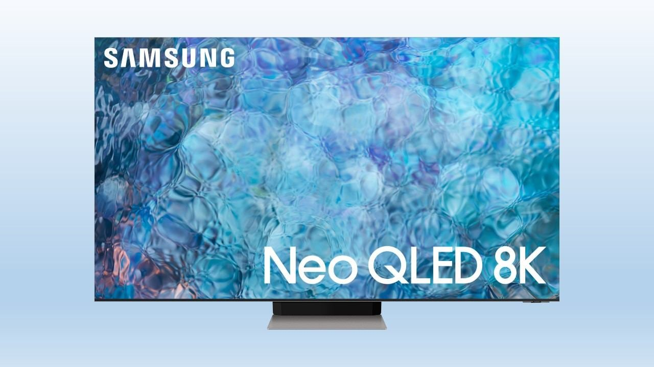 Samsung introduces Micro LED, Neo QLED, soundbars and more: Features, availability