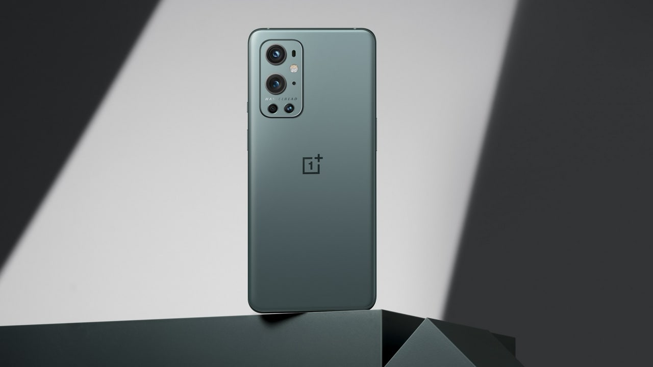 OnePlus 9, OnePlus 9 Pro, OnePlus 9R India pricing leaked ahead of the official launch today