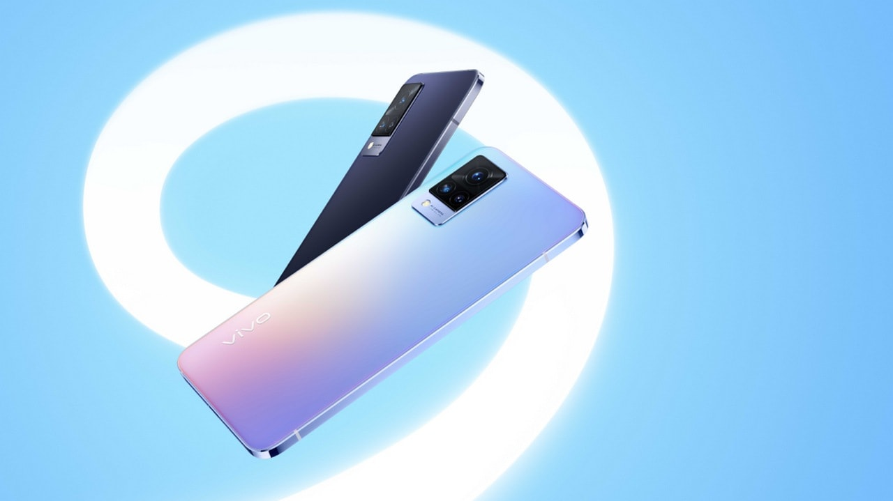 Vivo S9 5G, Vivo S9e to launch in China today at 5 pm IST: All we know so far