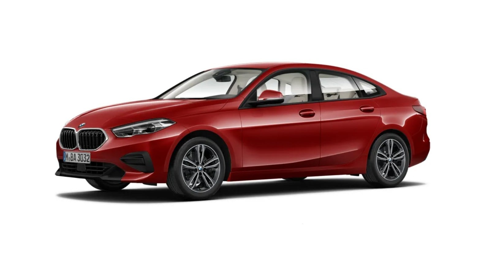 BMW 220i Sport launched in India, new base variant priced at Rs 37.90 lakh