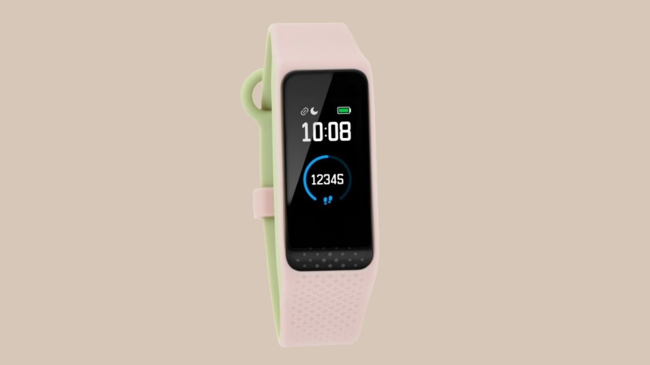 Fastrack Reflex 3.0 fitness band, Reflex 2C Pay, Reflex Tunes launched in India