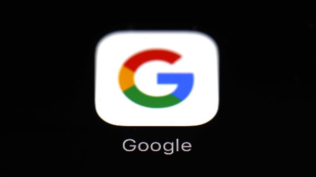 Google lawsuit for allegedly collecting data on users in incognito mode to continue