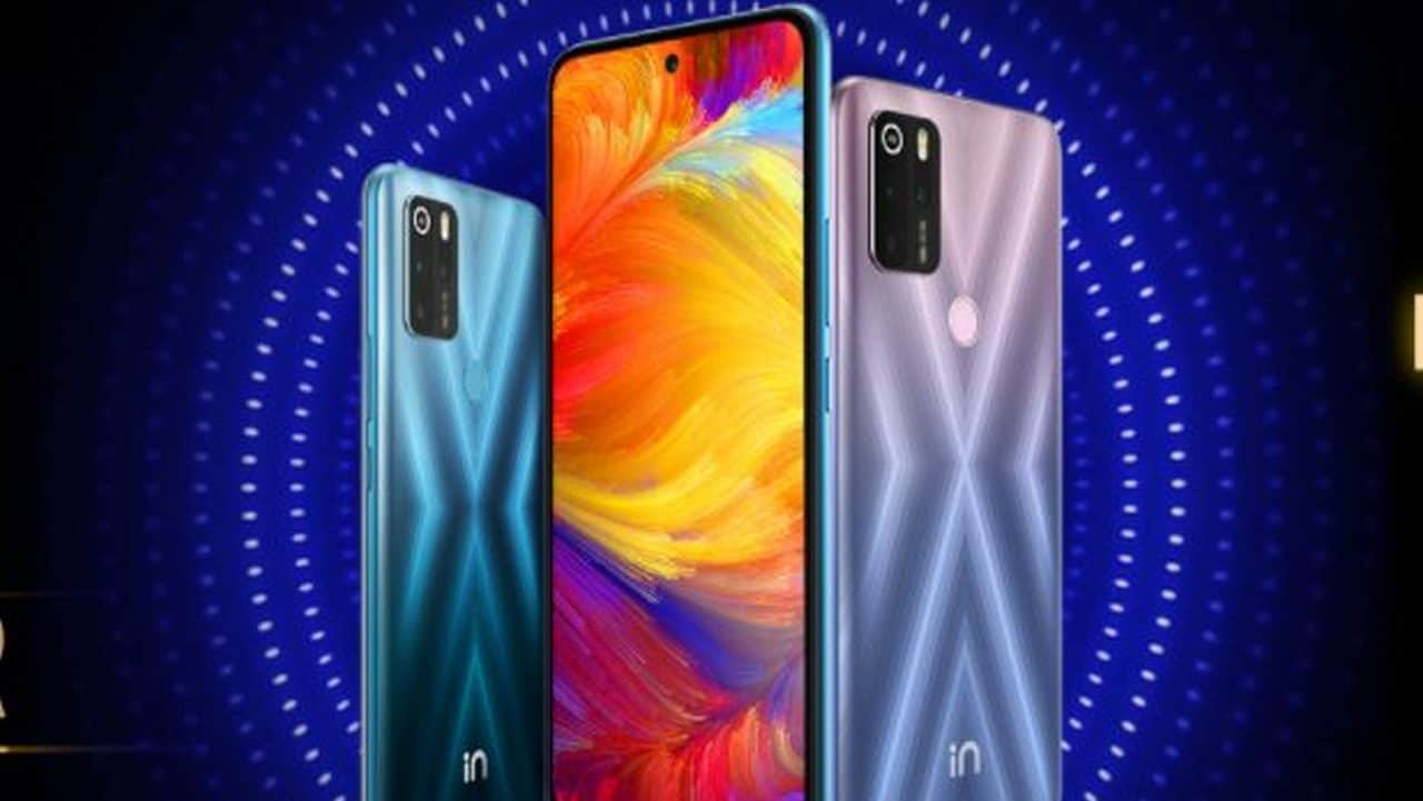 Micromax In 1 with 48 MP triple camera setup to launch at 12 pm today: How to watch the event live