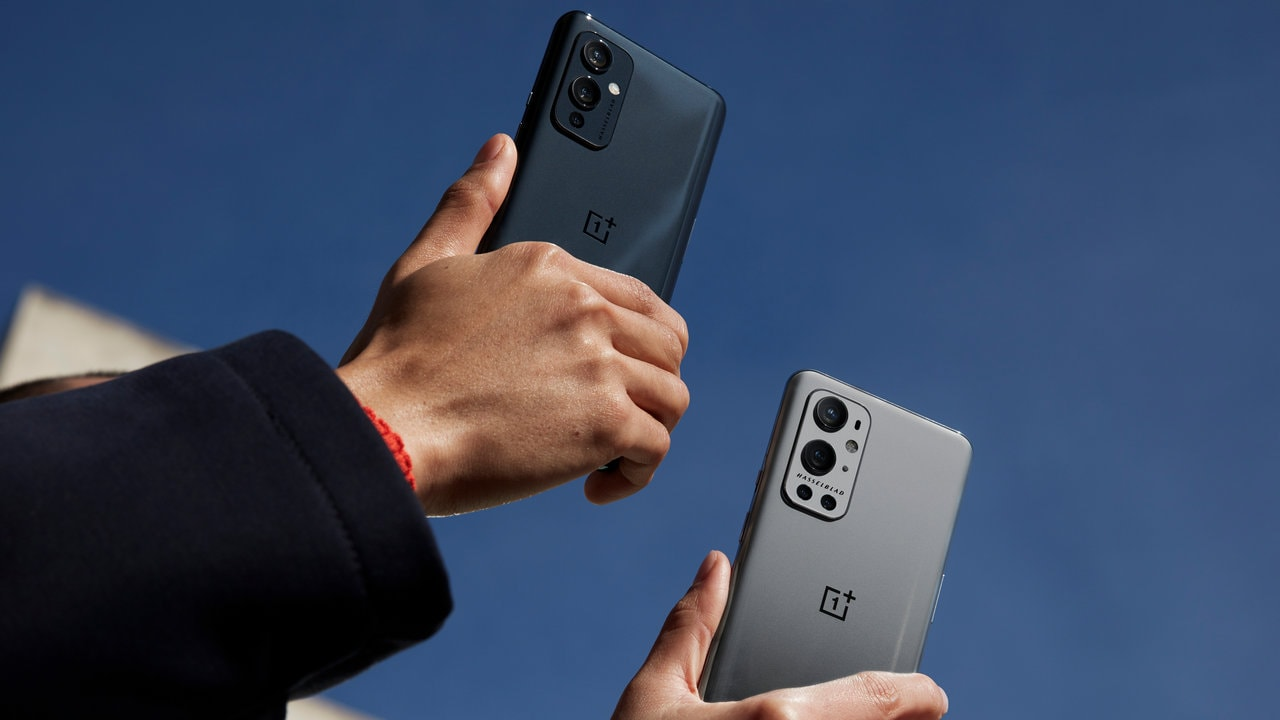 OnePlus 9, OnePlus 9 Pro, OnePlus 9R, OnePlus Watch launched in India: Pricing, availability and launch offers