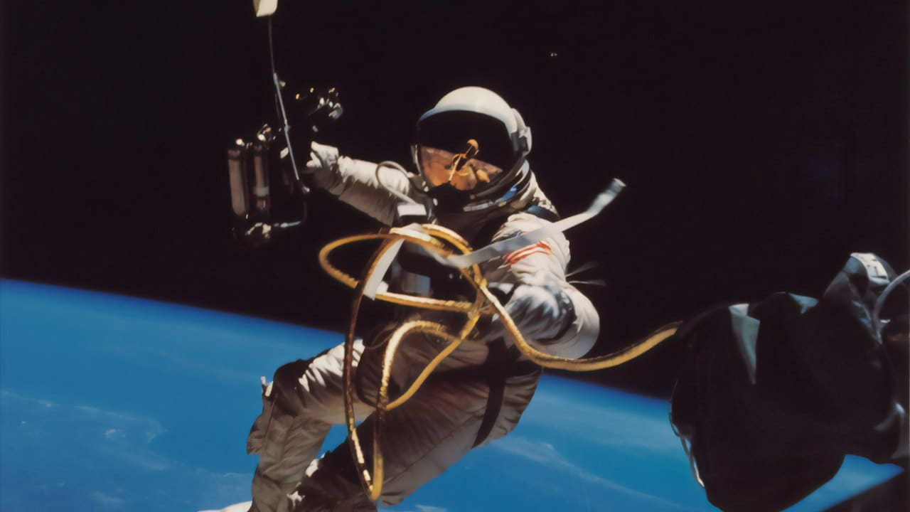 Astronauts on Mars missions could suffer cognitive and emotional problems
