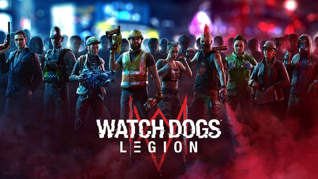 Watch Dogs: Legion online mode now available on Xbox One, Series X, Series S, PS 4, PS 5 and Stadia at no additional cost