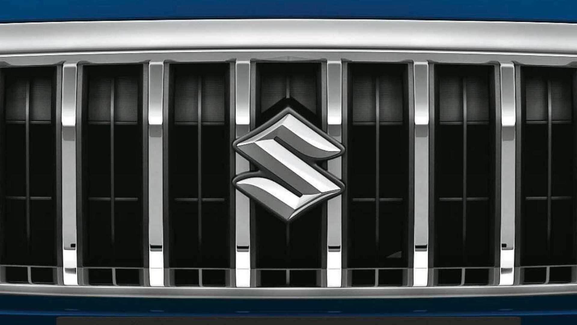 This will be the third price hike for Maruti Suzuki's passenger vehicles in 2021. Image: Maruti Suzuki