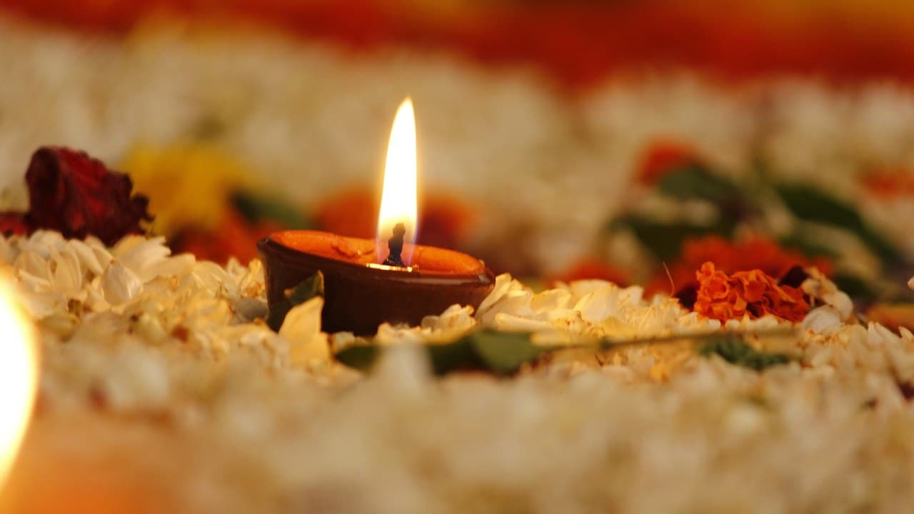 Shubho Nabo Barsho 2021: Wishes and messages that you can share with your loved ones