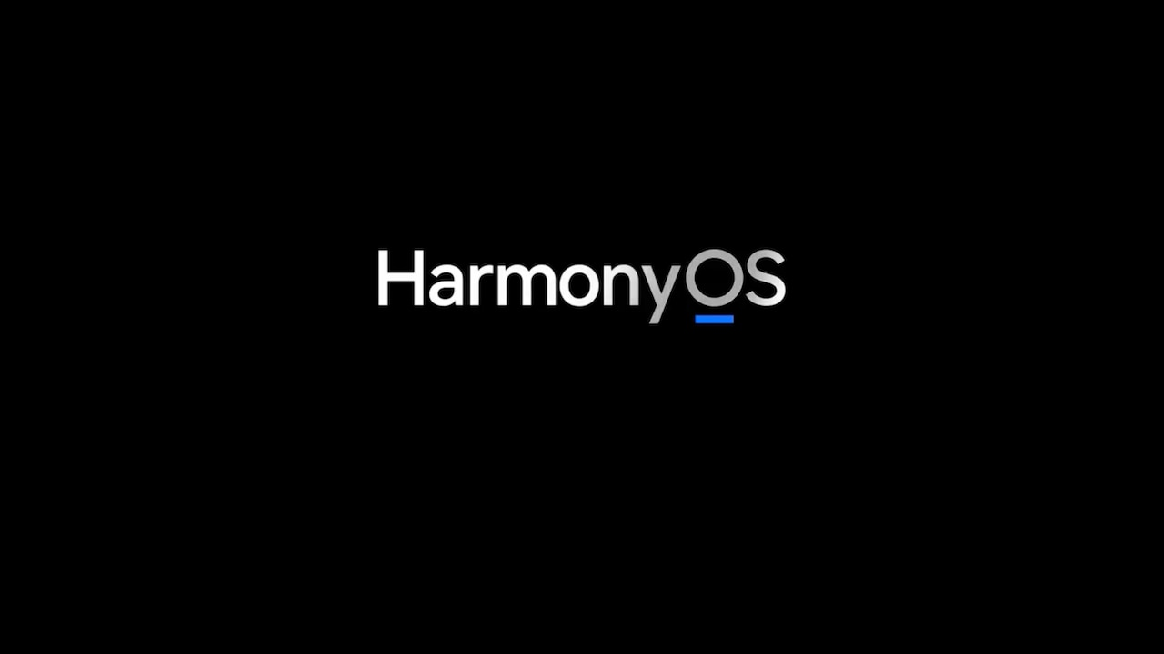 On 2 June, Huawei is expected to unveil a new watch, tablet and smartphones running on the new HarmonyOS. Image: Huawei Mobile/Twitter