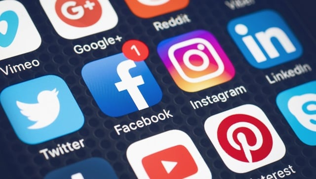 As Twitter, Facebook face possible ban in India, what life without social media platforms might be like for Gen Z