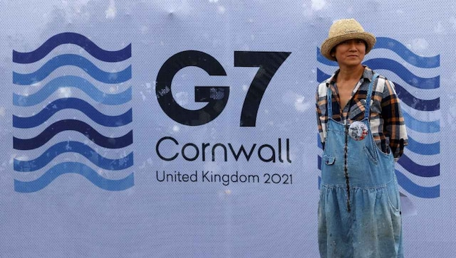 G7 Summit 2021: All you need to know about history of annual summit founded in 1975