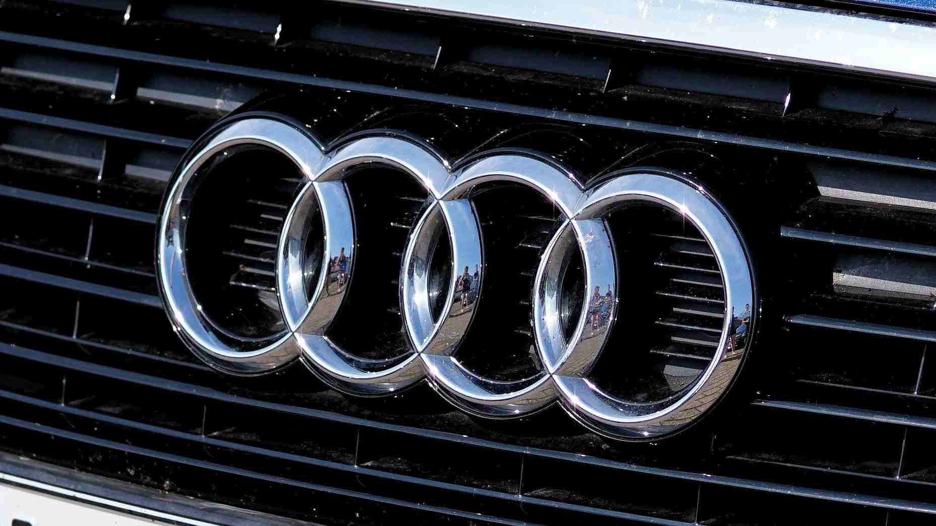 By 2025, Audi will have 20 electric models in its global portfolio. Image: Andreas Lischka via Pixabay