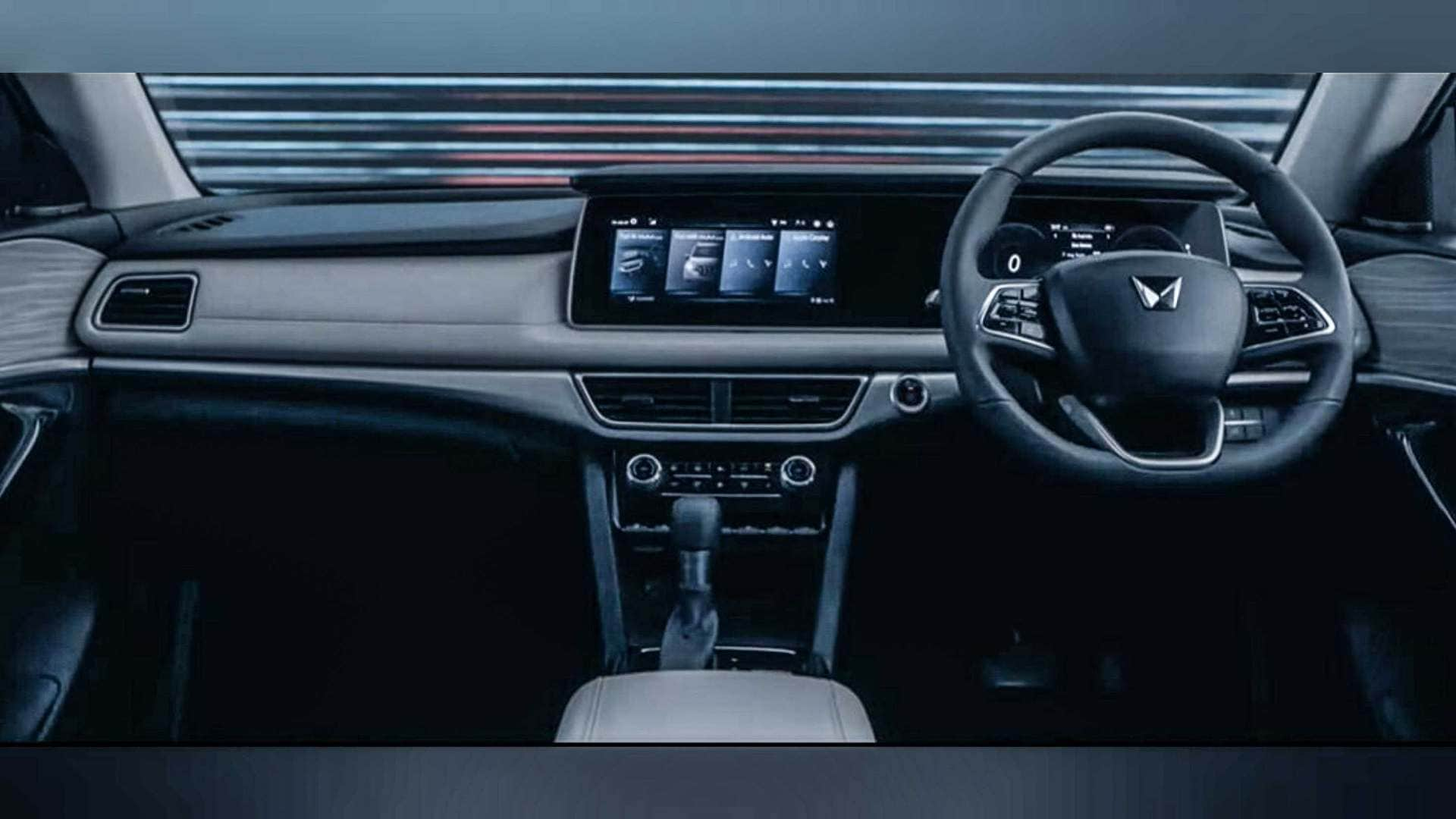 mahindra-xuv700-world-premiere-interior-features-revealed