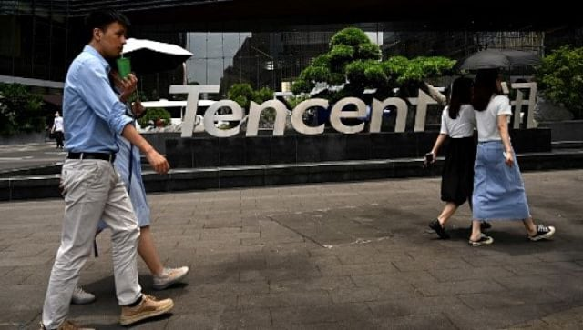 China urges gaming giants Tencent, NetEase to end focus on profits, cut 'effeminate' gender imagery