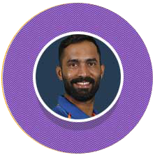 Kolkata Knight Riders, Captain Dinesk Kartik