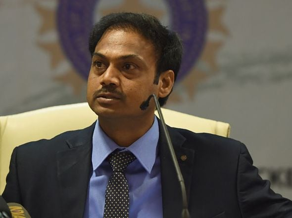 Yuvraj Singh rested or unfit? MSK Prasad and other selectors need to be more accountable