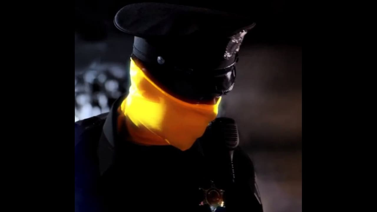 Watchmensocial Watchmen First Look Hbo Teases Mysterious New Masked