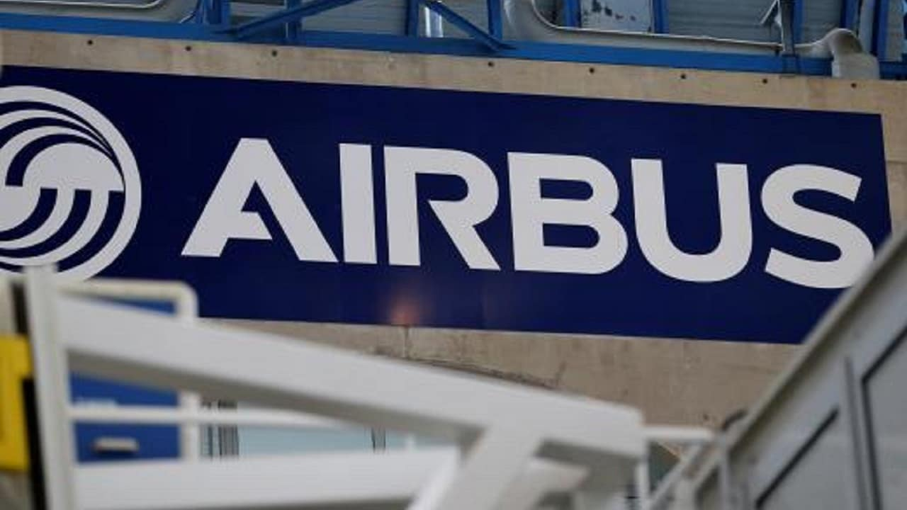 Airbus estimates its 863 planes delivered in 2019 will emit 740 million tonnes of CO2 in approximately next 22 years