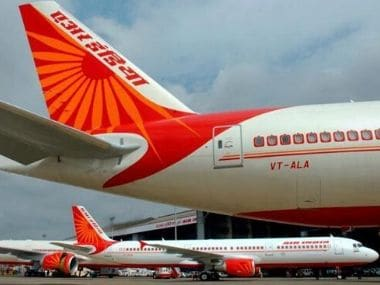Coronavirus Outbreak: Air India unions challenge airlines decision to slash allowances by 10% in Mumbai High Court
