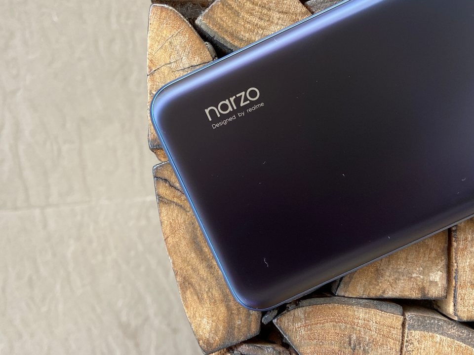 Realme Narzo 30 Pro review: A capable budget 5G smartphone for the masses
