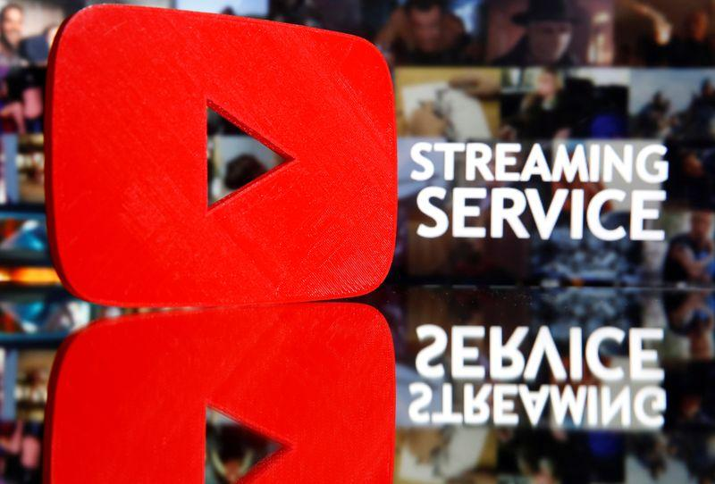 UK broadcaster talkRADIO reinstated on YouTube