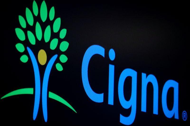 Microsoft, Cigna form coalition for digital records of COVID-19 vaccination