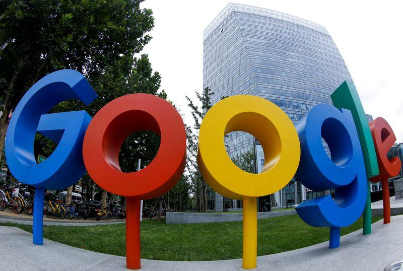 Google to cut app store fees on developers first <img class=