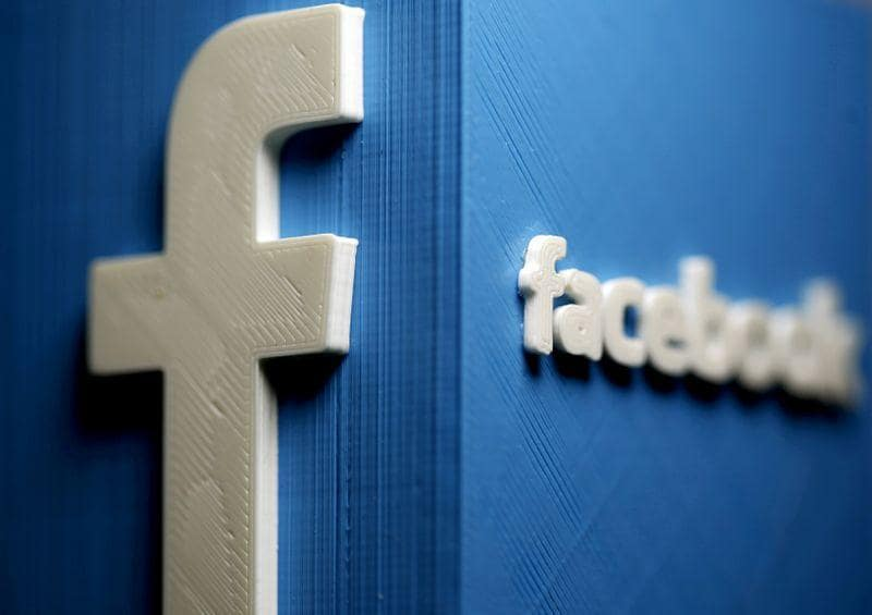 Facebook set to launch newsletter product for writers and journalists