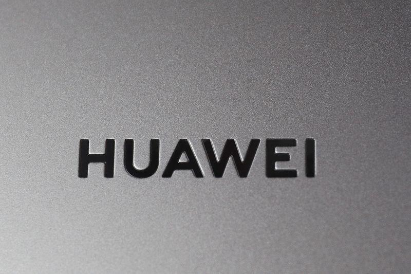 U.S. moves to cut Huawei off from global chip suppliers as China eyes retaliation