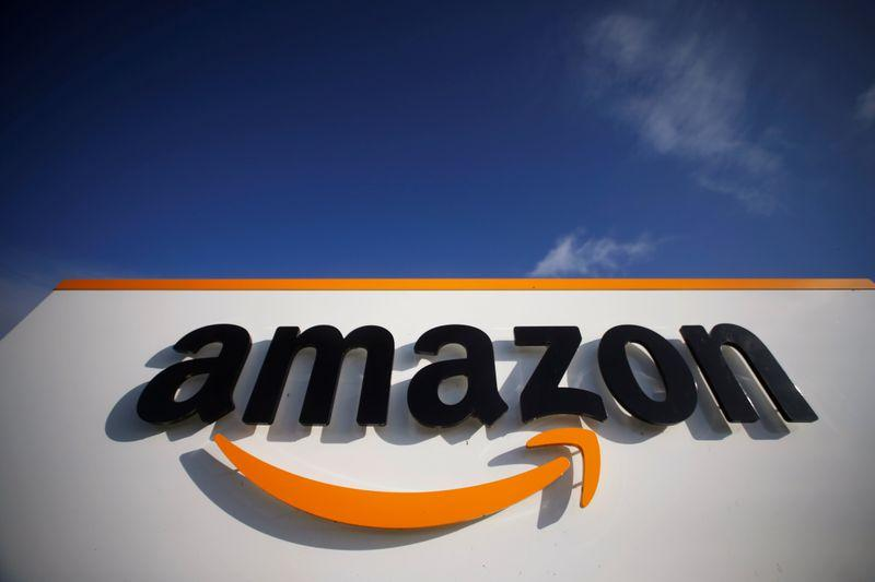 Amazon announces new climate change investment