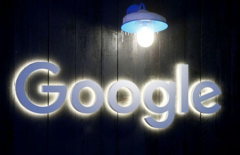 Google to pay some publishers for content; others dubious