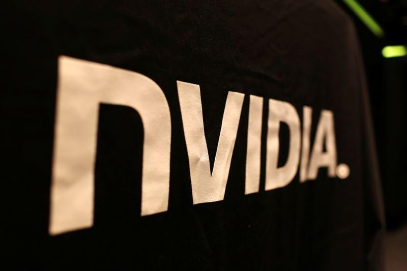 Nvidia taps Samsung, Micron for new gaming chips