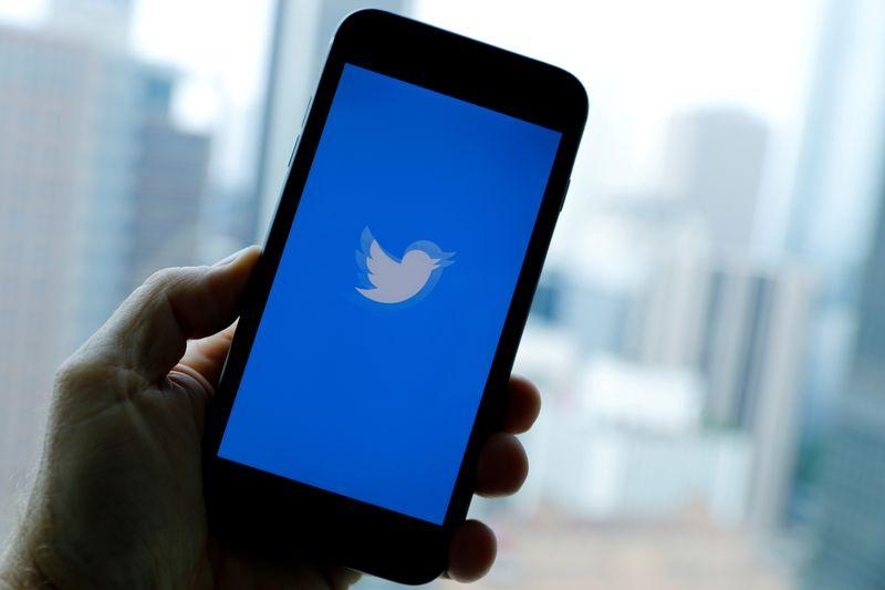 Twitter's New Rules Aim To Prevent Confusion Around The 2020 Vote