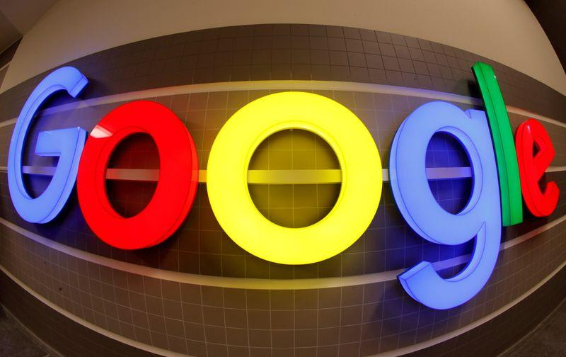 Bing, smaller firms, win Googles Android search auction in Europe