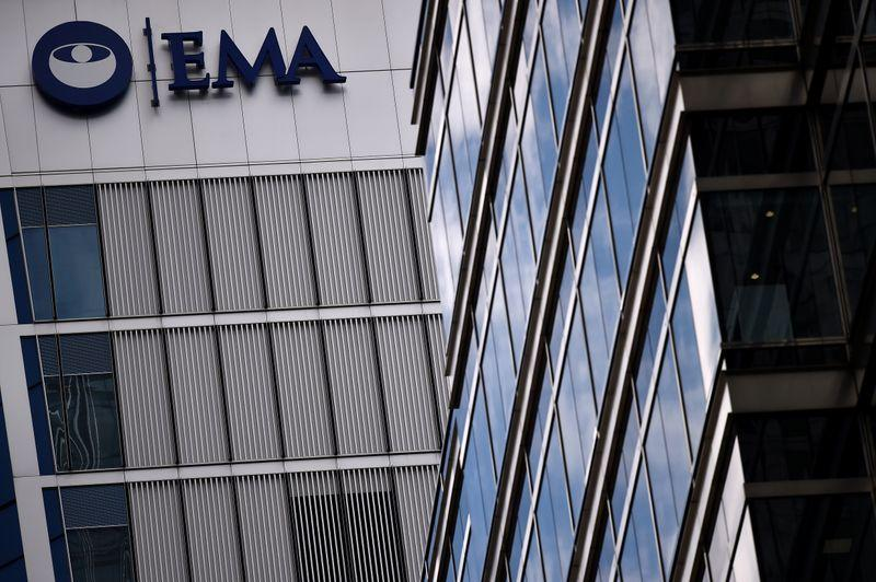 European Medicines Agency Says Suffered Cyberattack, Probe Ongoing