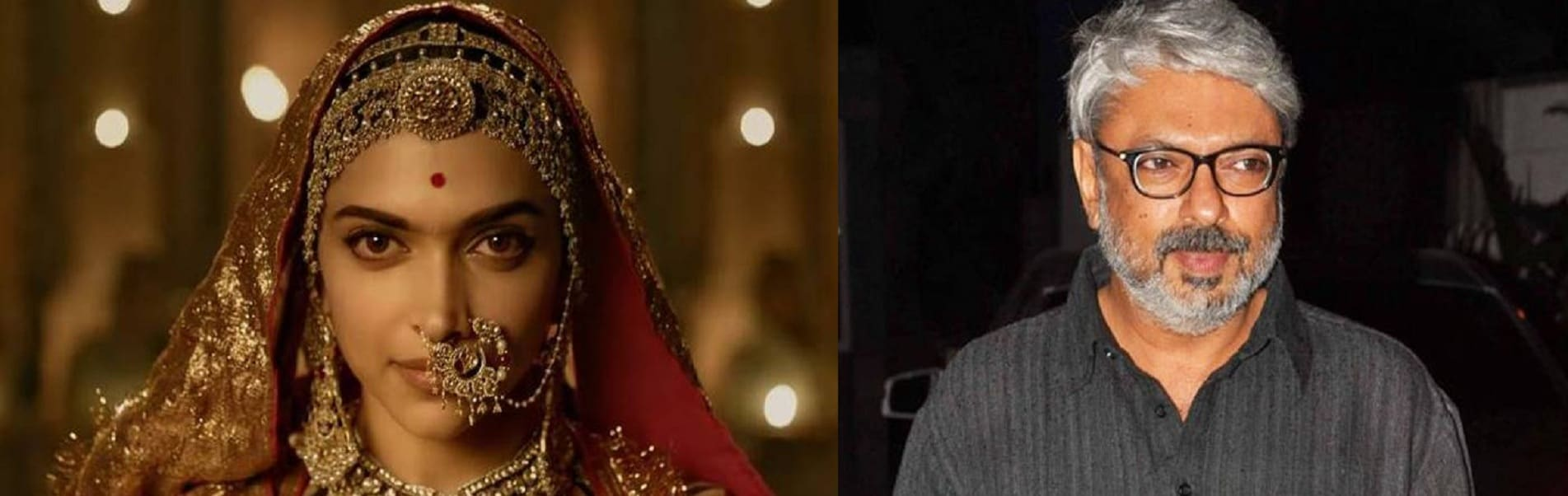 Padmavati controversy: Drama around Bhansali's film is about blatant murder of democracy