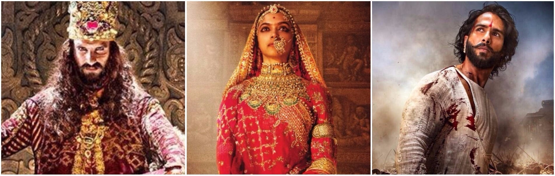 SC lifts ban on Padmaavat: High time states step up to protect freedom of speech, fringe must not be catered to