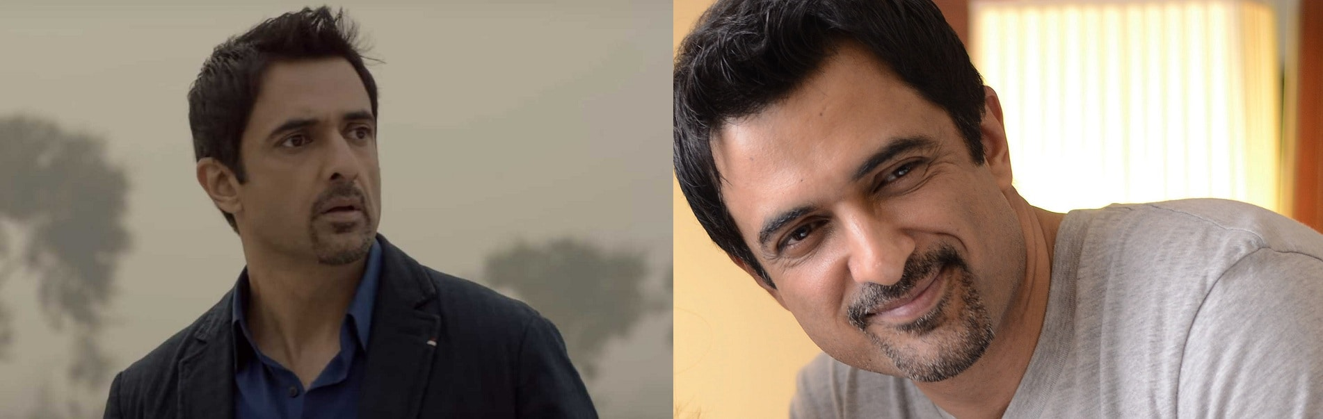 My Birthday Song: Sanjay Suri says Samir Soni's script and narration of his directorial debut was flawless