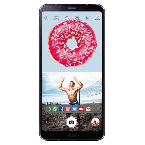LG G6 (64GB)