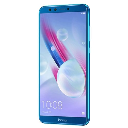 Honor 9 Lite (64GB, 4GB RAM)