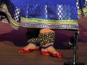MeToo in the world of Kathak: Faults within guru-shishya parampara, dependence on teachers has led to culture of silence