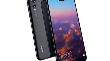 Huawei P20 Pro review: Breakthrough camera and overall performance makes this the flagship phone to go for in 2018 so far