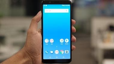 Asus Zenfone Max Pro M1 Review: A value for money budget smartphone that can take the Xiaomi Redmi Note 5 Pro head-on