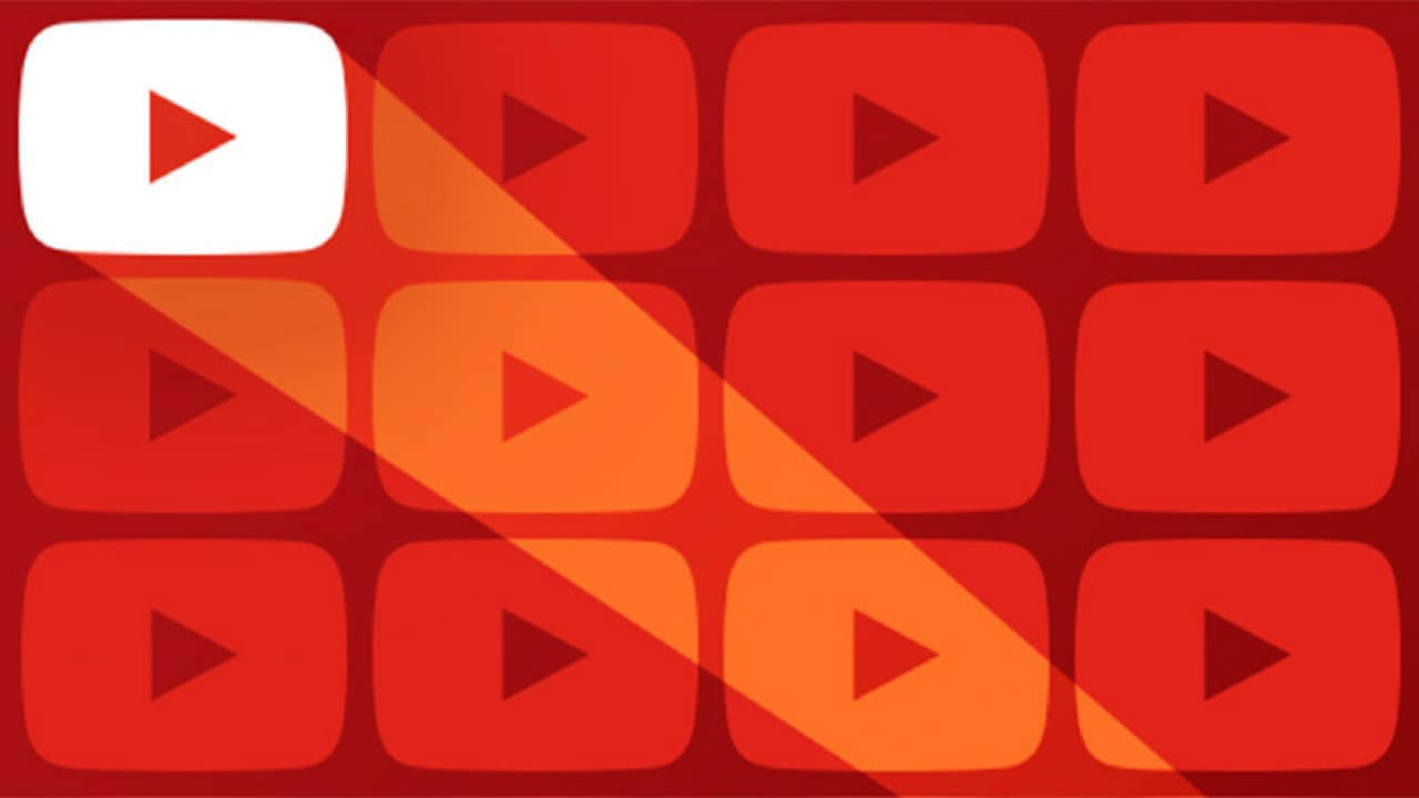 YouTube will now let creators debut pre-recorded videos as a live moment