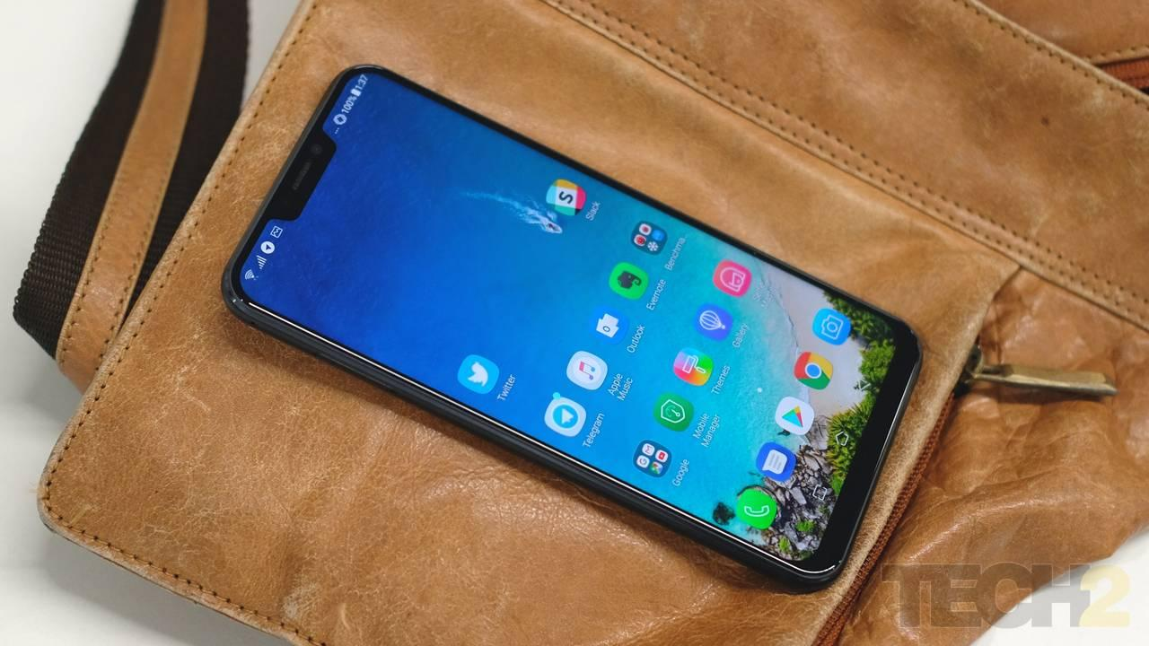Asus ZenFone 5Z review: Surprisingly, beats the OnePlus 6 and is cheaper!