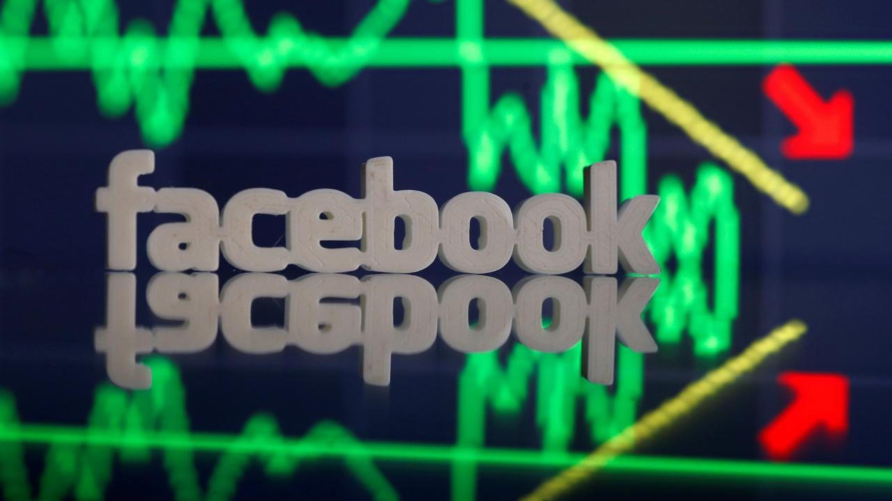 Major Facebook outage affects most parts of  the world, causes remain unknown