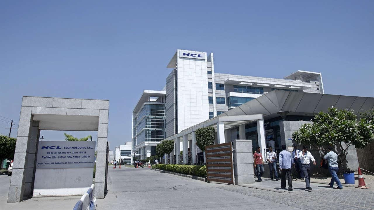 HCL to buy IBM assets worth $1.8 billion, the largest buy by an Indian IT firm